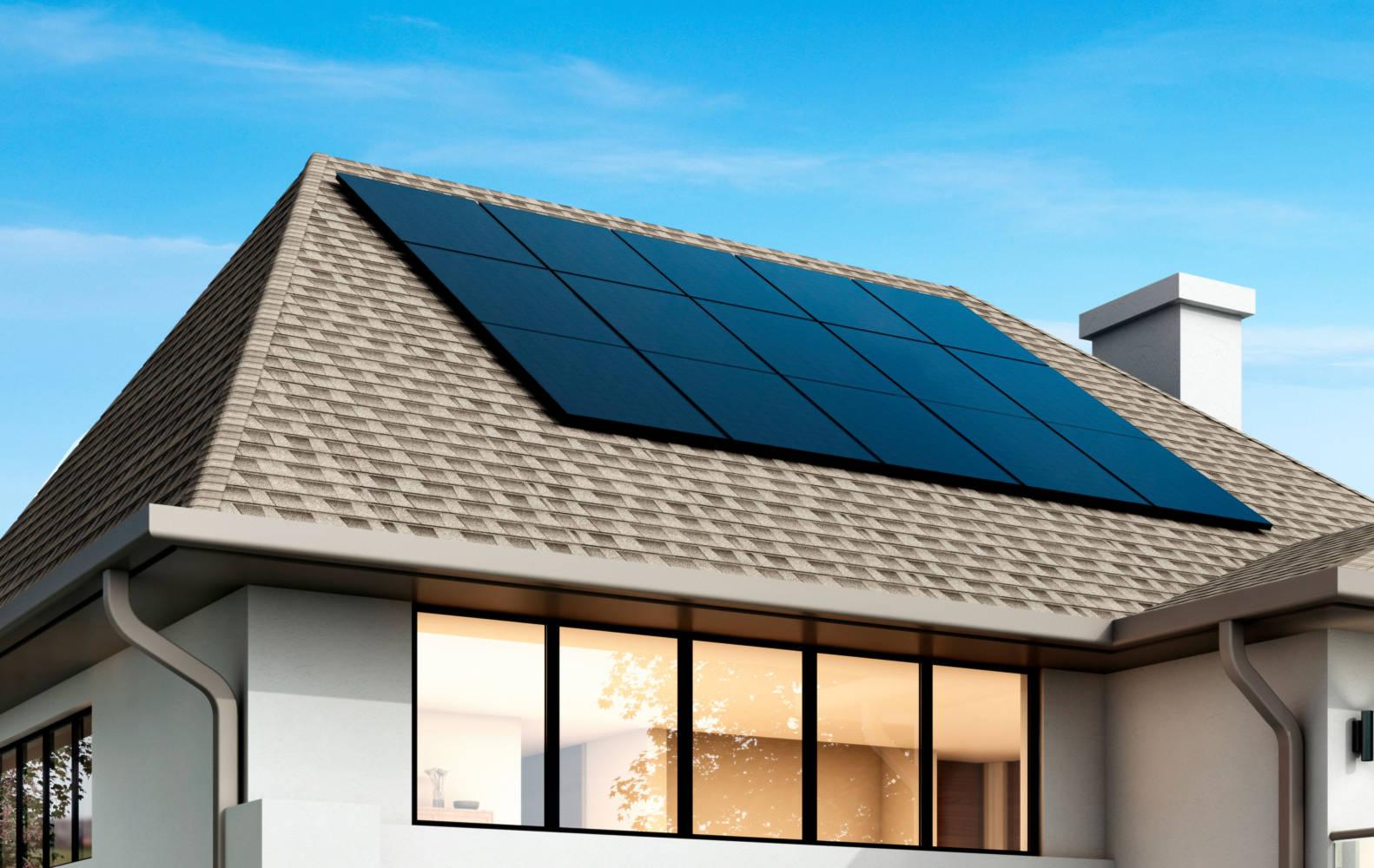 Ireland Launches New Seai Solar Grant Scheme For