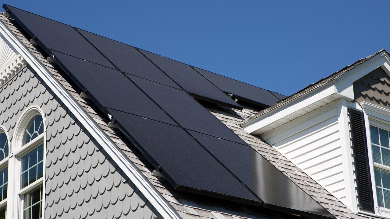 residential-solar-pv