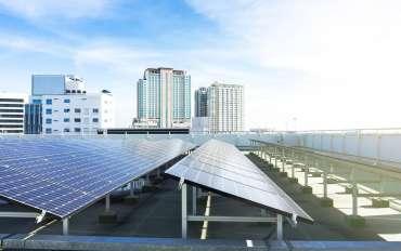 Solar-Panels-Commercial_003-370x232.jpg