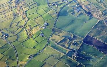 aerial-view-of-northern-ireland-KQYEHR7-370x232.jpg