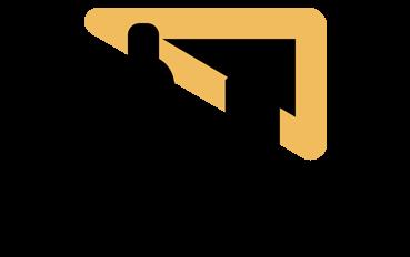 design-tools_thumb-369x232.png
