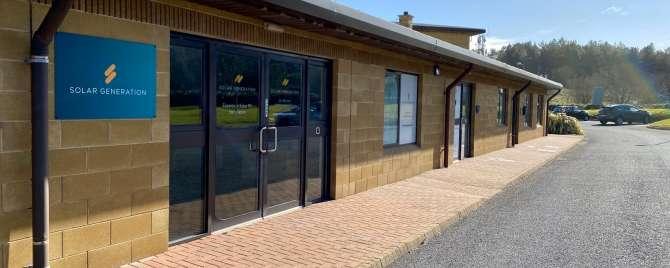 solar-generation-office